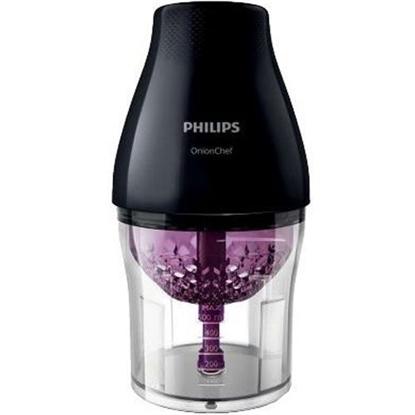 Picture of Philips HR2505/90