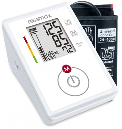Picture of Rossmax CH155F