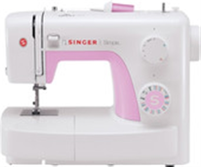 Picture of Singer 3223 Simple