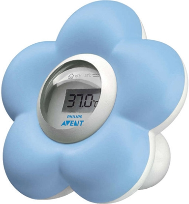 Picture of Philips AVENT SCH550/20
