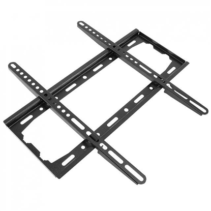Picture of Wall Bracket 602 26-55 Inch Fixed