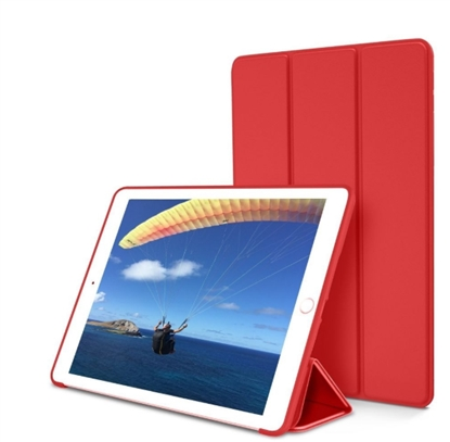 Picture of Innocent Journal Case iPad Mini 5 Red