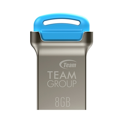 Picture of Team C161 Drive 8 GB Blue