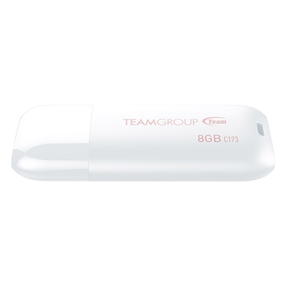 Picture of Team C173 Drive 16 GB White