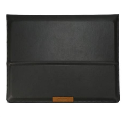 """Picture of Remax Galey Leather Case for iPad Pro 9.7"""" Black"""