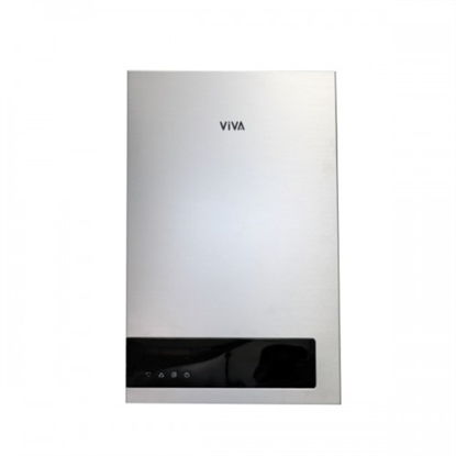 Picture of VIVA EPT18 12L FF SILVER