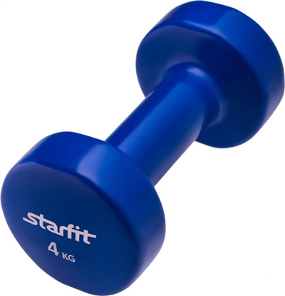 Picture of Starfit DB-101 4 KG