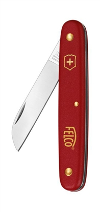 Picture of VICTORINOX 3.90 50 Red