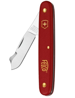 Picture of VICTORINOX 3.90 40 Red