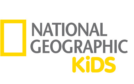 national geograpic kids